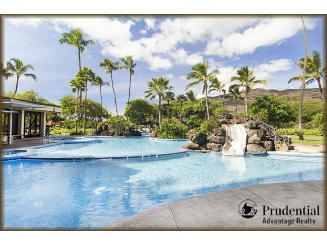 Mauna Luan condo # 2-17J, Honolulu, Hawaii - photo 16 of 24