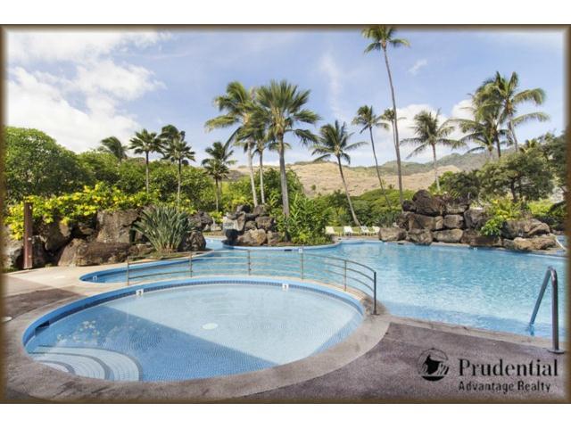 Mauna Luan condo # 2-17J, Honolulu, Hawaii - photo 17 of 24