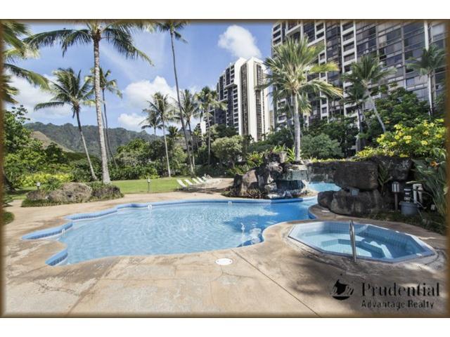 Mauna Luan condo # 2-17J, Honolulu, Hawaii - photo 18 of 24
