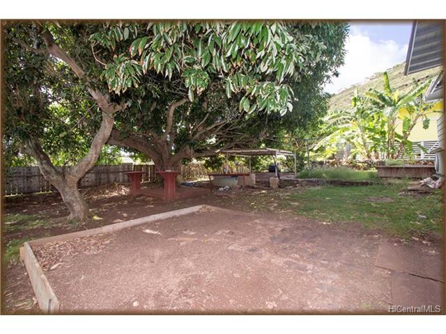 5221  Pilikai St Aina Haina Area, Diamond Head home - photo 24 of 25