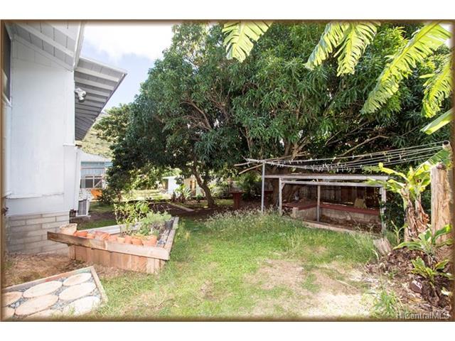 5221  Pilikai St Aina Haina Area, Diamond Head home - photo 25 of 25