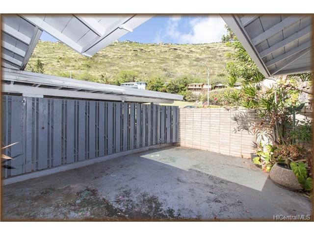 5221  Pilikai St Aina Haina Area, Diamond Head home - photo 5 of 25