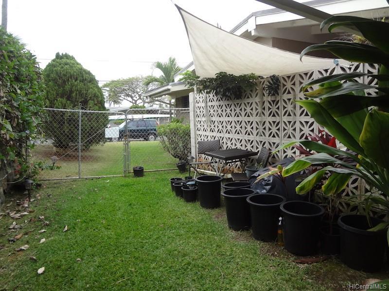 523 Iliaina Street Kailua - Rental - photo 13 of 15