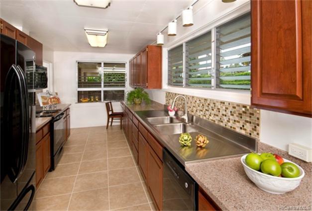 5248  Papai St Aina Haina Area, Diamond Head home - photo 4 of 10