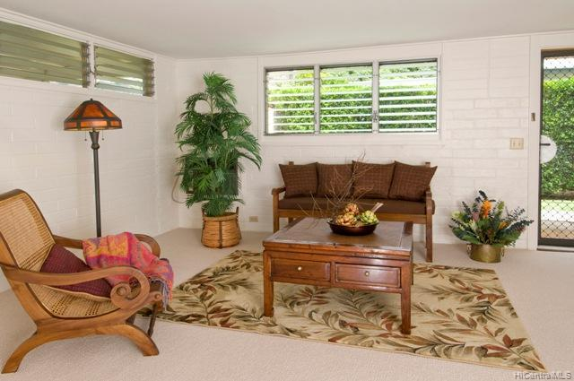 5248  Papai St Aina Haina Area, Diamond Head home - photo 9 of 10