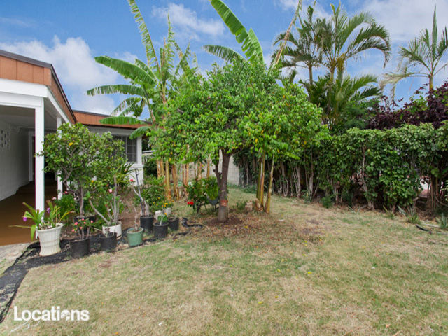 5267  Papai St Aina Haina Area, Diamond Head home - photo 13 of 25