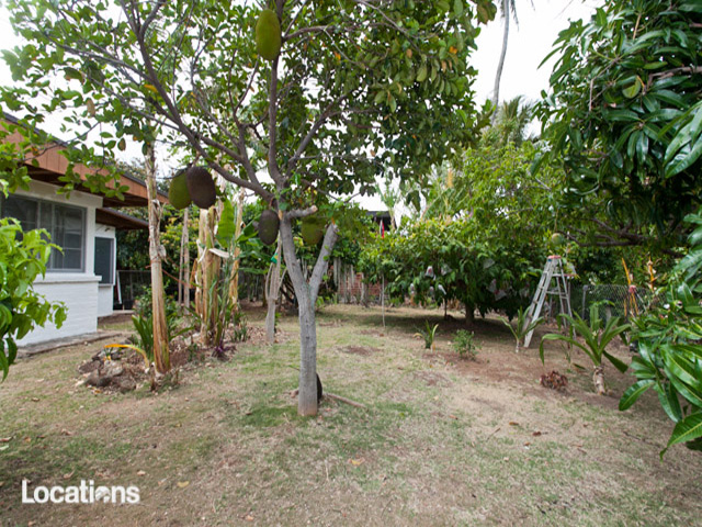 5267  Papai St Aina Haina Area, Diamond Head home - photo 14 of 25