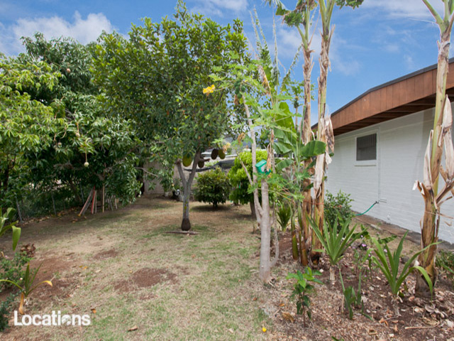5267  Papai St Aina Haina Area, Diamond Head home - photo 15 of 25
