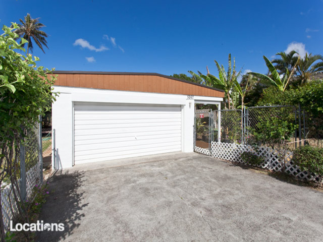 5267  Papai St Aina Haina Area, Diamond Head home - photo 16 of 25
