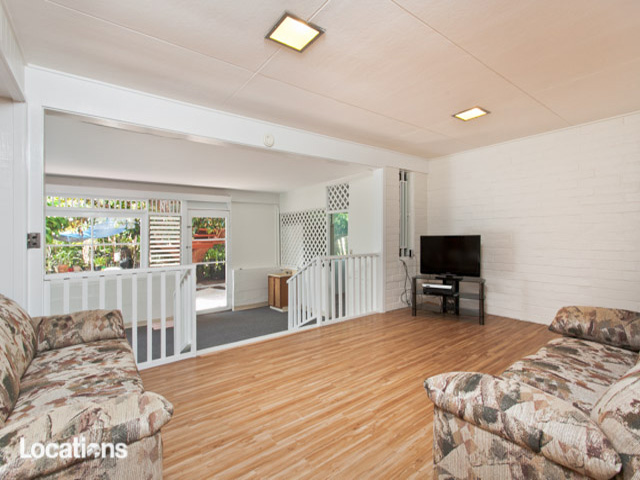 5267  Papai St Aina Haina Area, Diamond Head home - photo 3 of 25