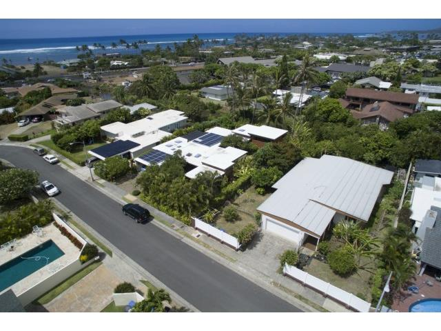 5267  Papai St Aina Haina Area, Diamond Head home - photo 21 of 25