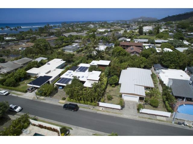 5267  Papai St Aina Haina Area, Diamond Head home - photo 22 of 25