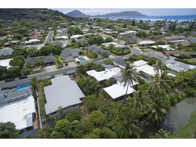 5267  Papai St Aina Haina Area, Diamond Head home - photo 24 of 25