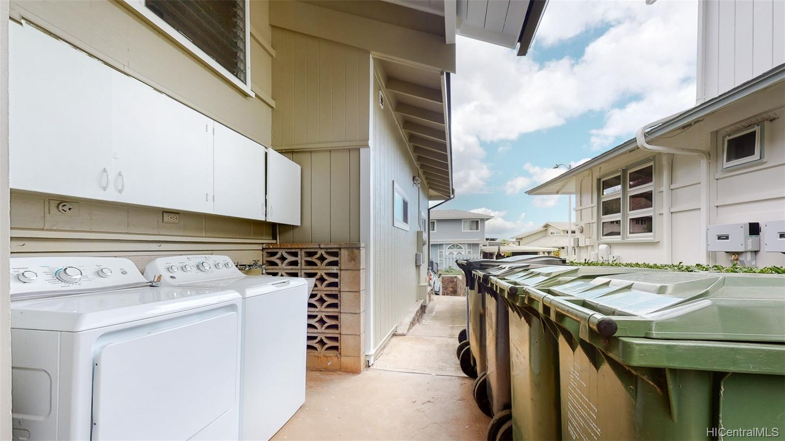 5276  Kimokeo Street Aina Haina Area, Diamond Head home - photo 23 of 25