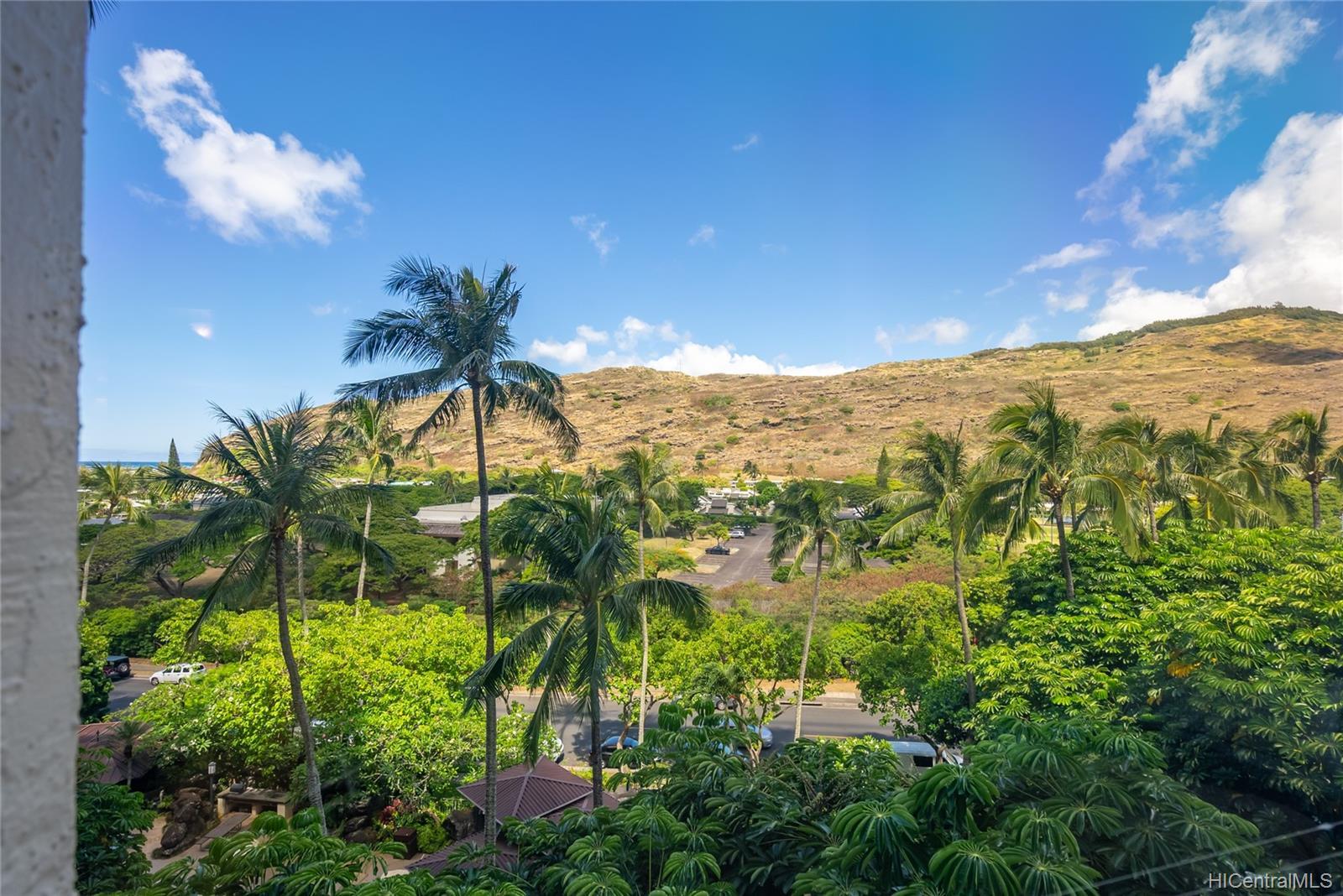 Mauna Luan condo # 2/6B, Honolulu, Hawaii - photo 13 of 22