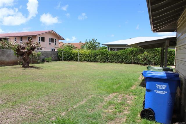5329 Papai St Honolulu - Rental - photo 13 of 15