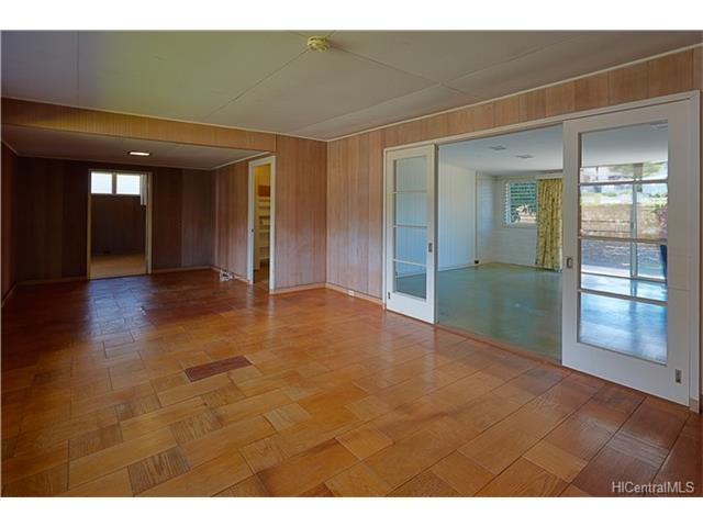 5331  Manauwea St Aina Haina Area, Diamond Head home - photo 11 of 25