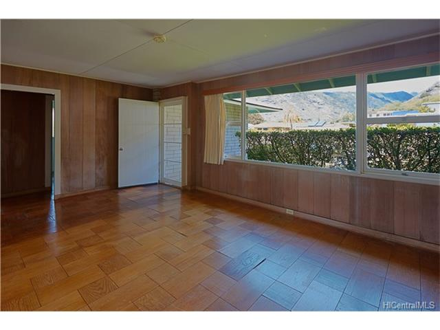 5331  Manauwea St Aina Haina Area, Diamond Head home - photo 9 of 25