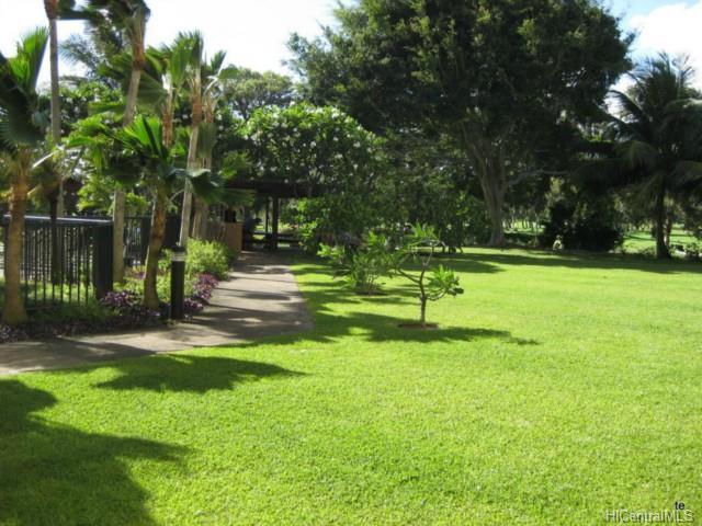 Plaza Landmark condo # 2108, Honolulu, Hawaii - photo 15 of 18