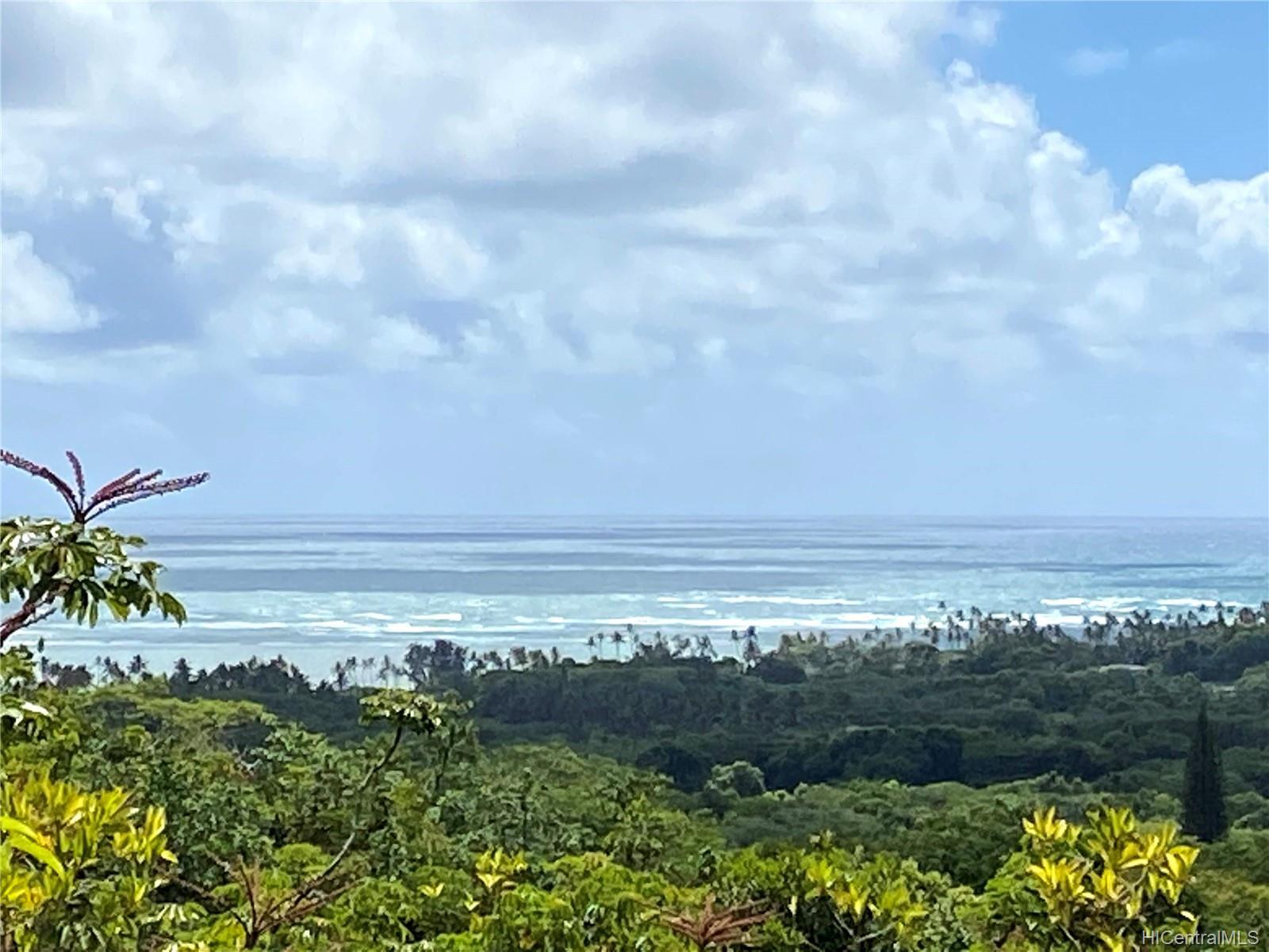 53-372M Kamehameha Hwy 6 and 11 Hauula, Hi 96717 vacant land - photo 5 of 24