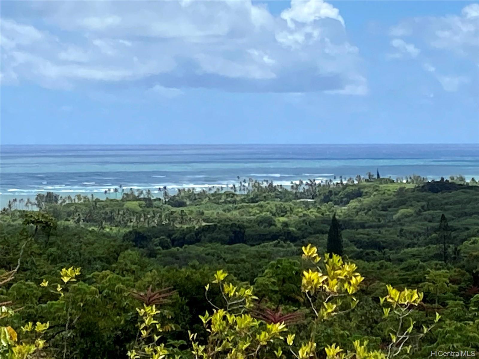 53-372M Kamehameha Hwy 6 and 11 Hauula, Hi 96717 vacant land - photo 6 of 24