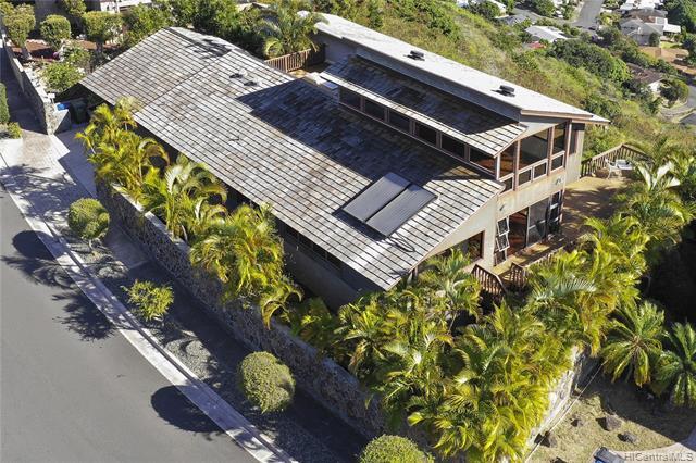 5347  Poola Street Waialae Iki, Diamond Head home - photo 23 of 25