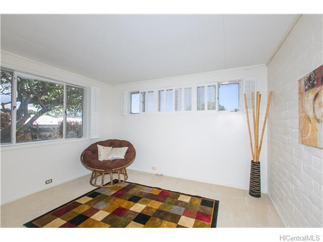 5350  Papai St Aina Haina Area, Diamond Head home - photo 13 of 24