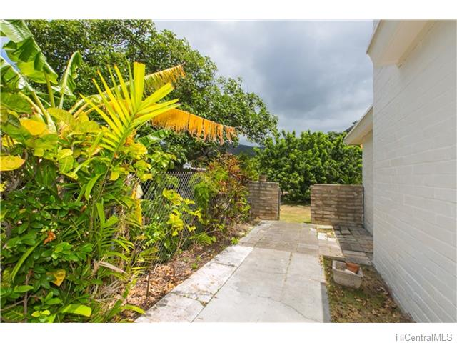 5350  Papai St Aina Haina Area, Diamond Head home - photo 18 of 24