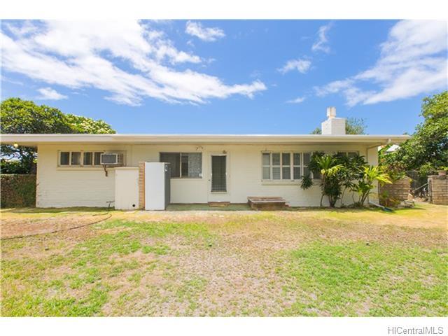 5350  Papai St Aina Haina Area, Diamond Head home - photo 19 of 24