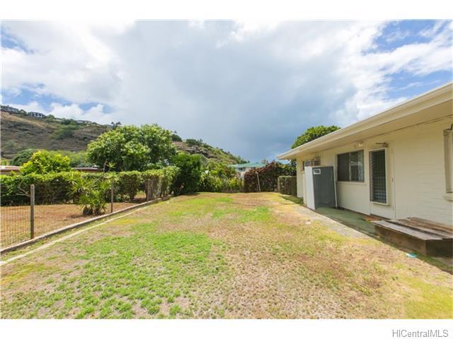 5350  Papai St Aina Haina Area, Diamond Head home - photo 20 of 24