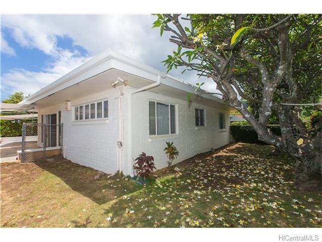 5350  Papai St Aina Haina Area, Diamond Head home - photo 21 of 24