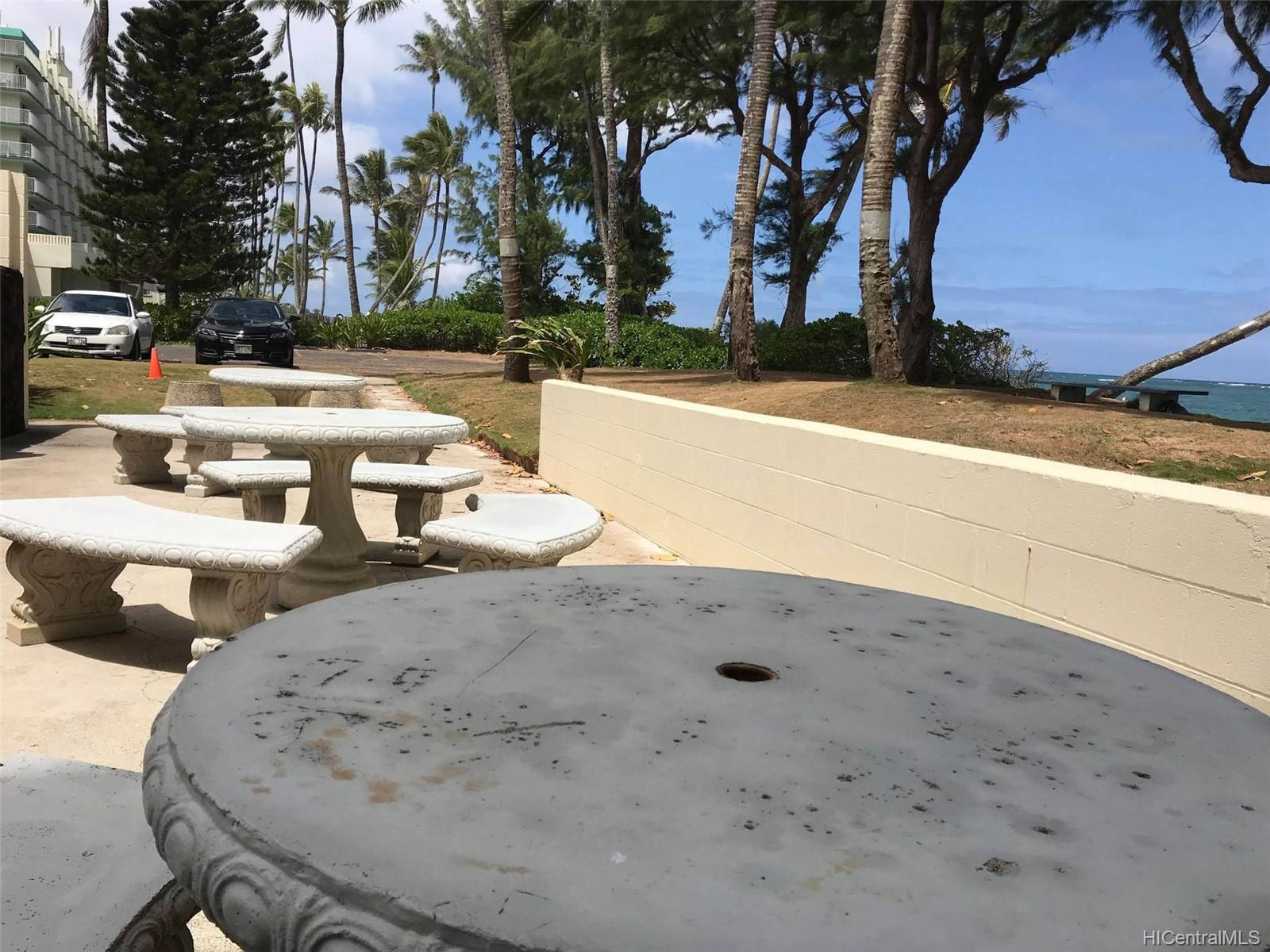Hanohano Hale condo # 604, Hauula, Hawaii - photo 10 of 11