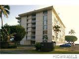 Hanohano Hale condo # 714, Hauula, Hawaii - photo 1 of 21