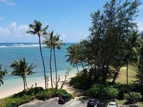 Hanohano Hale condo # 714, Hauula, Hawaii - photo 21 of 21