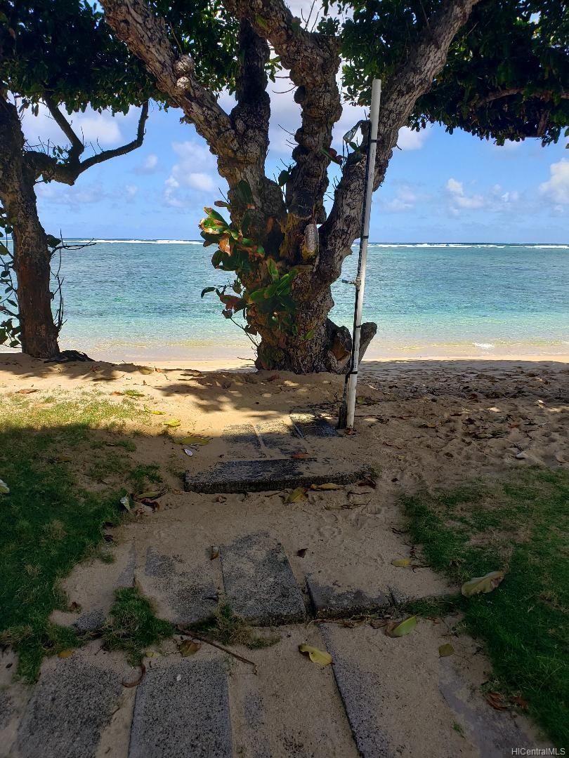 Hanohano Hale condo # PH #714, Hauula, Hawaii - photo 14 of 14