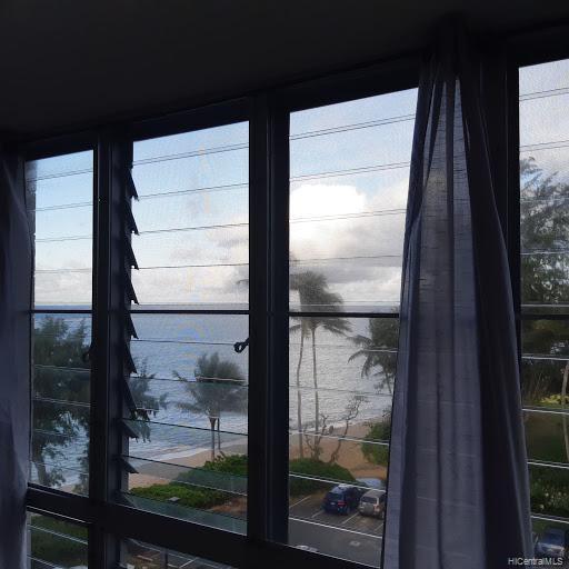 Hanohano Hale condo # PH #714, Hauula, Hawaii - photo 9 of 14