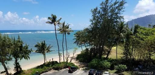 Hanohano Hale condo # PH #714, Hauula, Hawaii - photo 10 of 14