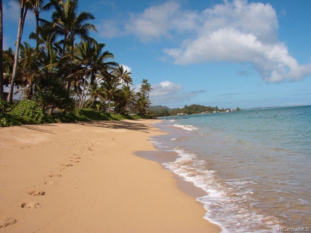Pats at Punaluu condo # 107, Hauula, Hawaii - photo 1 of 20