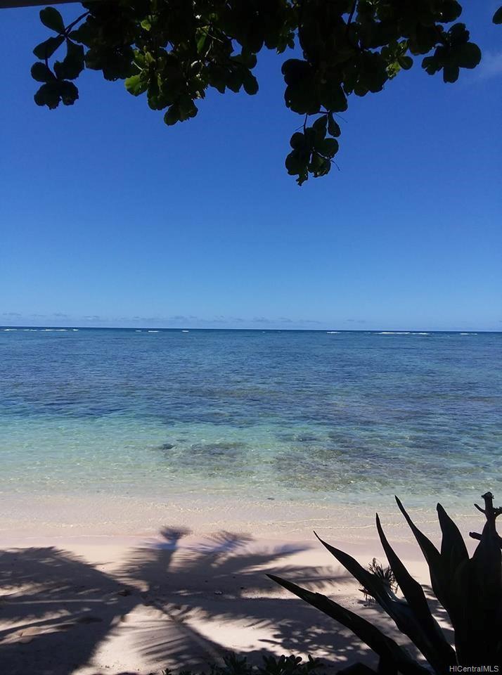 Pats at Punaluu condo # 107, Hauula, Hawaii - photo 2 of 20