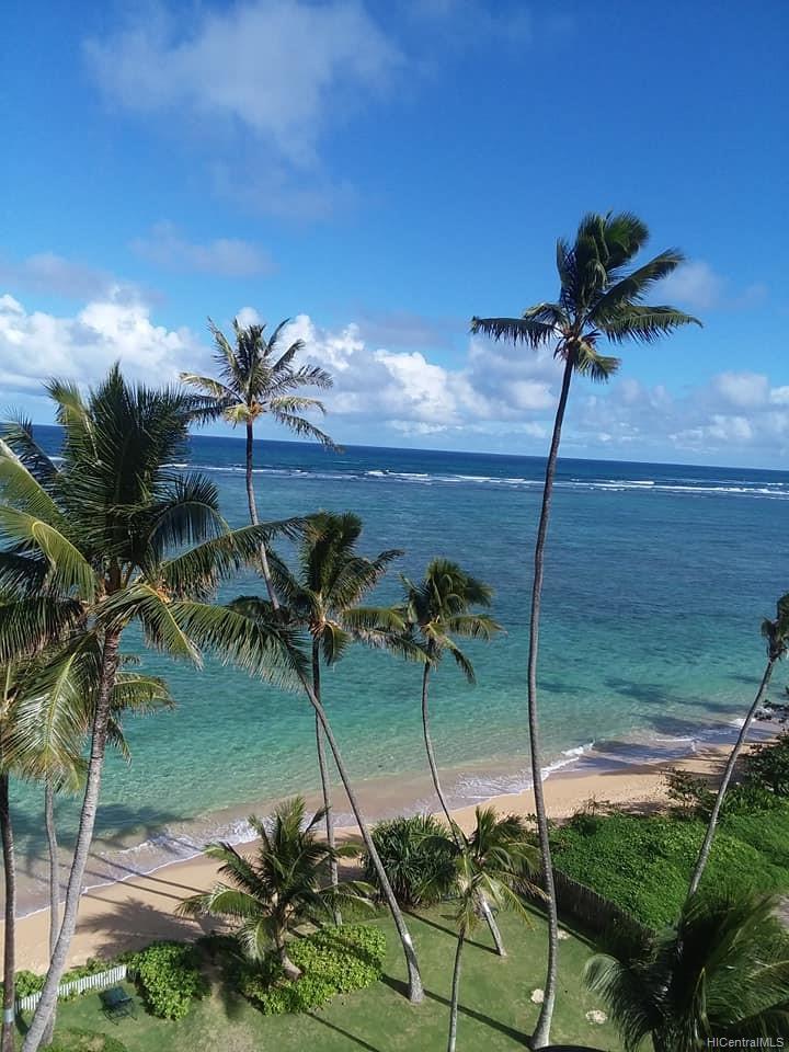 Pats at Punaluu condo # 107, Hauula, Hawaii - photo 13 of 20