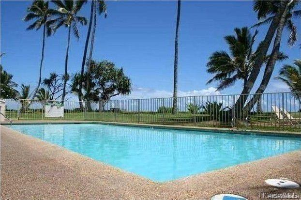 Pats at Punaluu condo # 107, Hauula, Hawaii - photo 18 of 20