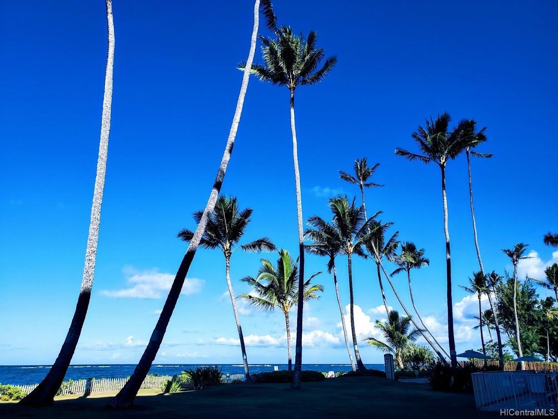 Pats at Punaluu condo # 107, Hauula, Hawaii - photo 3 of 20