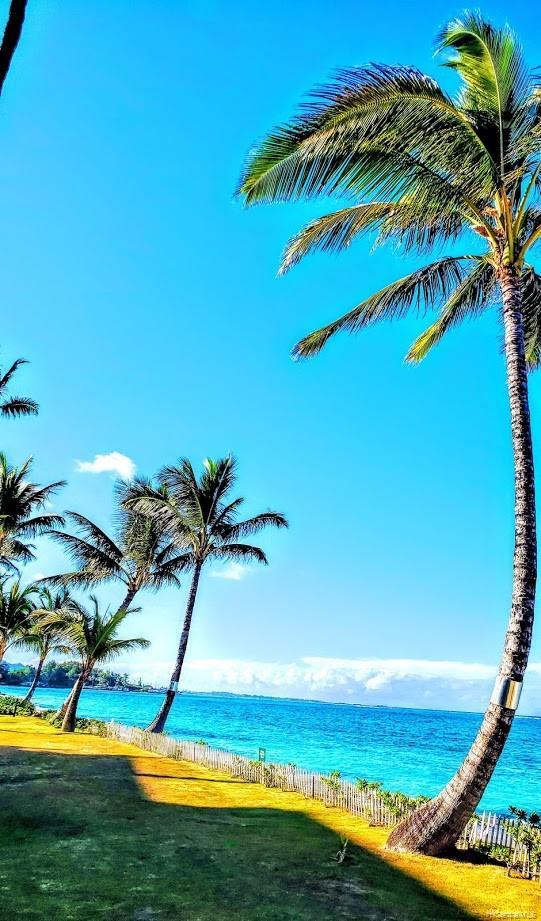 Pats at Punaluu condo # 107, Hauula, Hawaii - photo 4 of 20