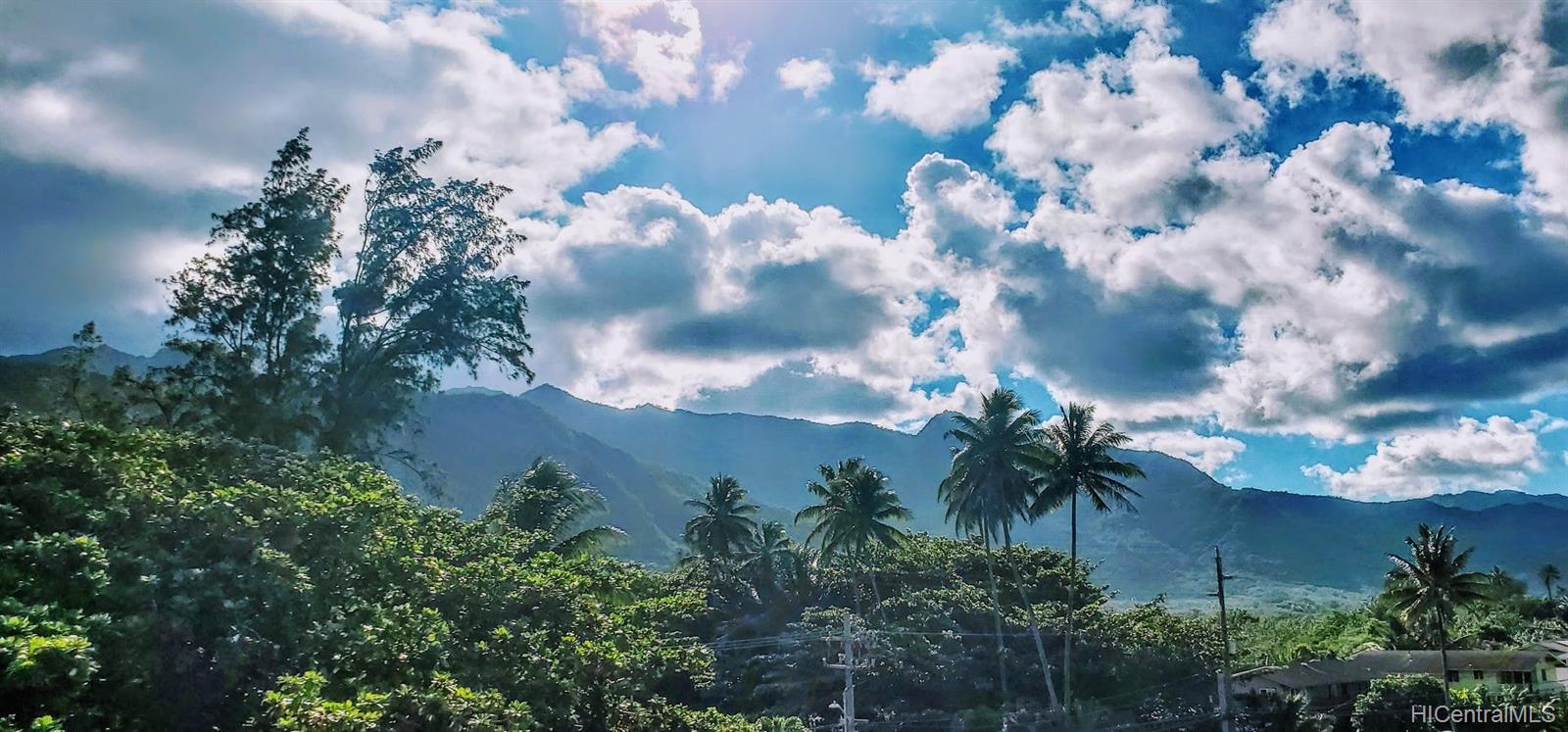 Pats at Punaluu condo # 107, Hauula, Hawaii - photo 9 of 20