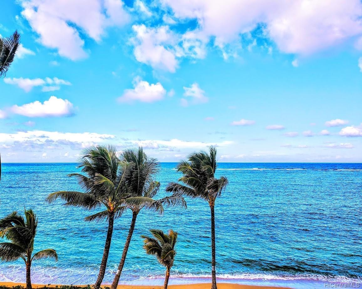 Pats at Punaluu condo # 107, Hauula, Hawaii - photo 10 of 20
