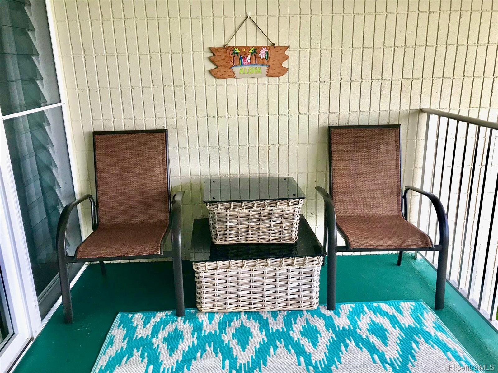 Pats at Punaluu condo # 216, Hauula, Hawaii - photo 13 of 24