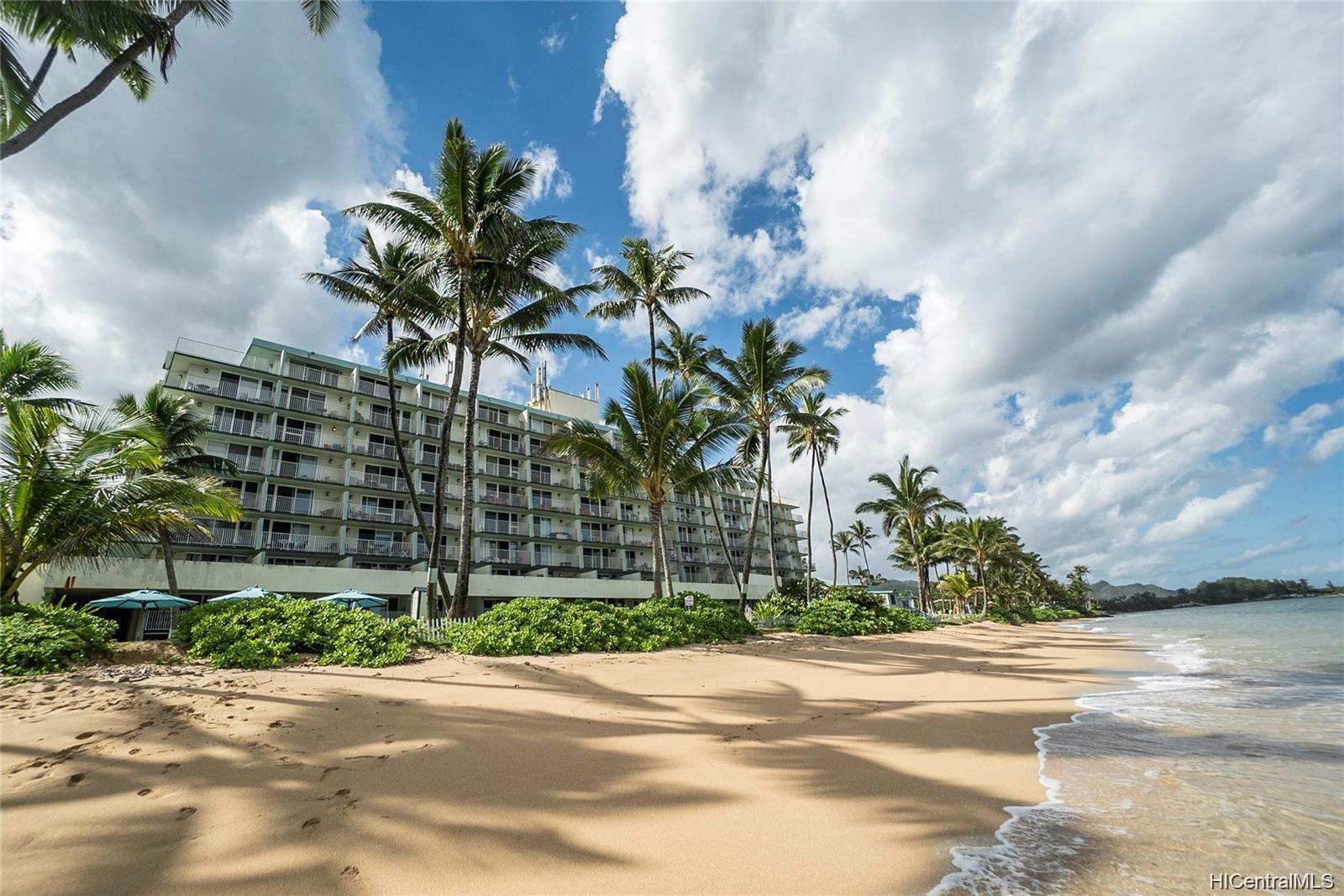 Pats at Punaluu condo # 216, Hauula, Hawaii - photo 15 of 24