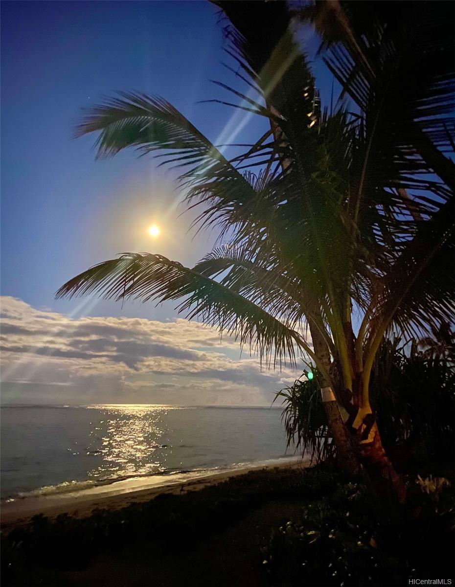 Pats at Punaluu condo # 216, Hauula, Hawaii - photo 19 of 24
