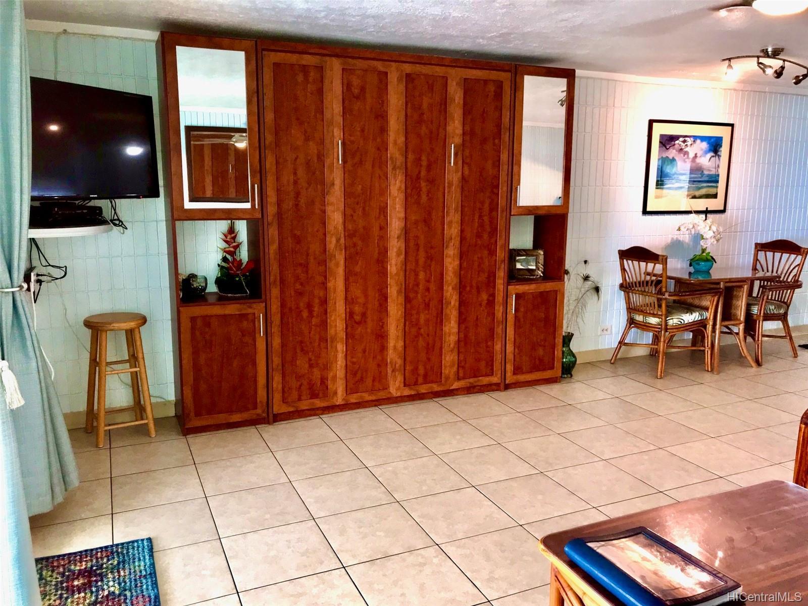 Pats at Punaluu condo # 216, Hauula, Hawaii - photo 4 of 24