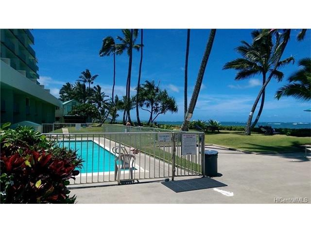 Pats At Punaluu condo # 407, Hauula, Hawaii - photo 18 of 18